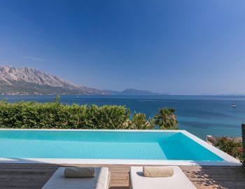 villa-scorpios-pogonia-paleros-greece-infinity-pool
