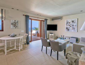 villa-scorpios-pogonia-paleros-greece-living-area-with-sea-view