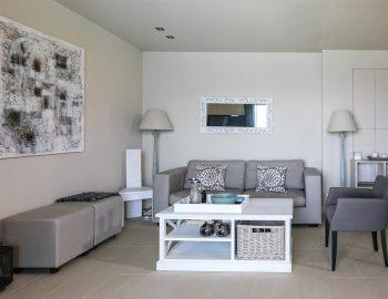 villa-scorpios-pogonia-paleros-greece-lounge-room
