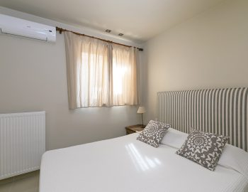 villa-scorpios-pogonia-paleros-greece-lower-ground-double-bedroom