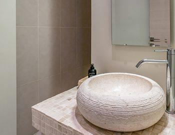 villa-scorpios-pogonia-paleros-greece-luxury-bathroom