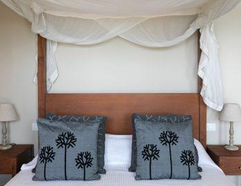villa-scorpios-pogonia-paleros-greece-luxury-master-bedroom-design