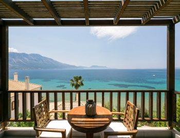 villa-scorpios-pogonia-paleros-greece-master-bedroom-private-balcony