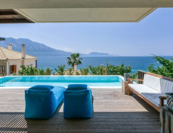 villa-scorpios-pogonia-paleros-greece-outdoor-sunbeds-by-the-pool
