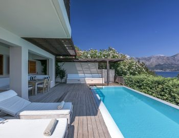 villa-scorpios-pogonia-paleros-greece-private-pool-area