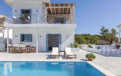villa-seaview-kalamitsi-lefkada-greece-cover-photo