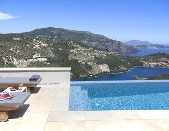 villa sky sivota lefkada greece cover photo 1