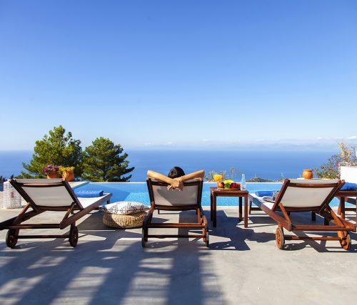 villa-sunset-kalamitsi-lefkada-greece-cover-photo