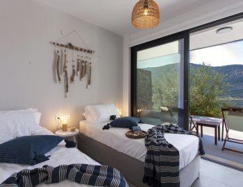 villa-theia-desimi-lefkada-greece-bedroom-with-deck-access