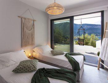 villa-theia-desimi-lefkada-greece-bedroom-with-mountain-view