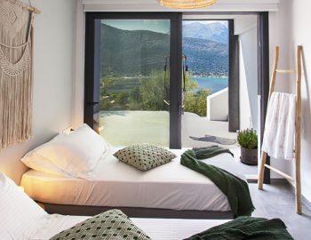 villa-theia-desimi-lefkada-greece-bedroom-with-sea-views