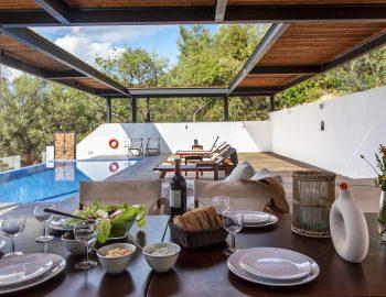 villa-theia-desimi-lefkada-greece-dining-experience