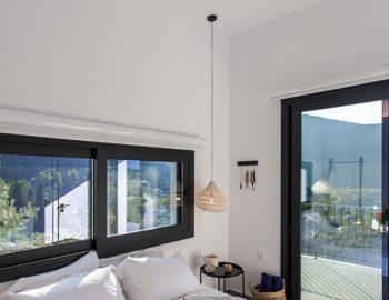 villa-theia-desimi-lefkada-greece-double-bedroom-balcony-access