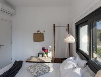 villa-theia-desimi-lefkada-greece-gound-level-double-bedroom-luxury