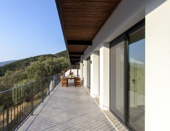 villa-theia-desimi-lefkada-greece-ground-level-balcony
