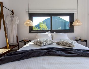 villa-theia-desimi-lefkada-greece-ground-level-double-bed