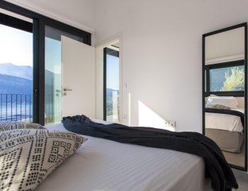 villa-theia-desimi-lefkada-greece-ground-level-double-bedroom-with-sea-view