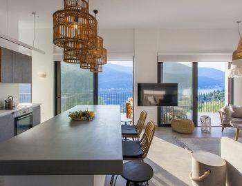 villa-theia-desimi-lefkada-greece-ground-level-with-sea-views
