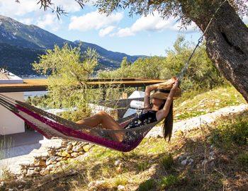 villa-theia-desimi-lefkada-greece-hammock