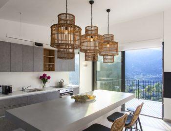 villa-theia-desimi-lefkada-greece-indoor-dining-luxury