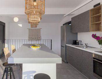 villa-theia-desimi-lefkada-greece-kitchen-island