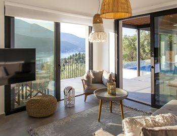 villa-theia-desimi-lefkada-greece-living-area