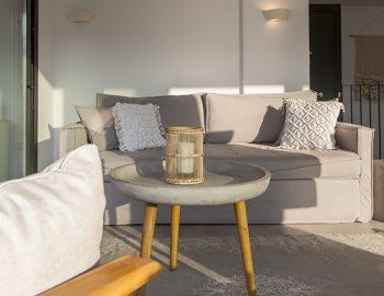 villa-theia-desimi-lefkada-greece-lounge-area