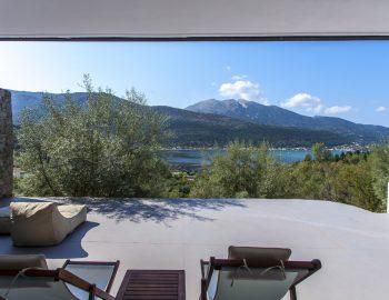 villa-theia-desimi-lefkada-greece-lower-deck-with-sea-view