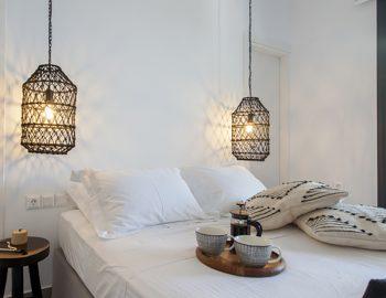 villa-theia-desimi-lefkada-greece-lower-ground-accommodation