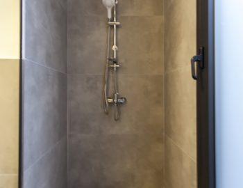 villa-theia-desimi-lefkada-greece-lower-ground-bathroom-with-shower