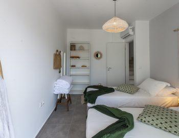 villa-theia-desimi-lefkada-greece-lower-ground-bedroom