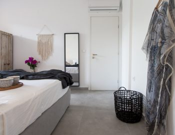 villa-theia-desimi-lefkada-greece-lower-ground-sleeping-accommodation