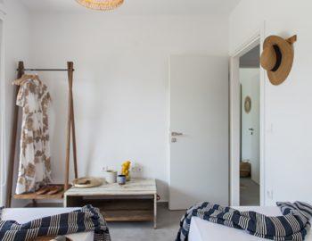 villa-theia-desimi-lefkada-greece-lower-ground-twin-beds