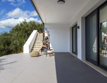 villa-theia-desimi-lefkada-greece-lower-level