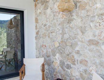 villa-theia-desimi-lefkada-greece-lower-level-seating