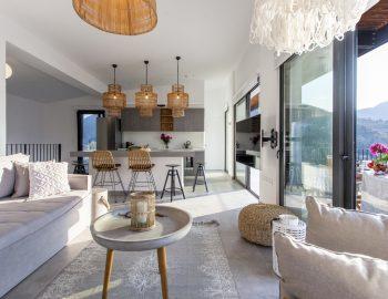 villa-theia-desimi-lefkada-greece-open-living-area