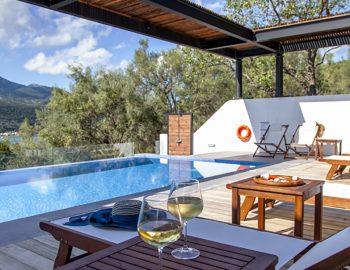 villa-theia-desimi-lefkada-greece-pool-luxury