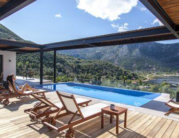 villa-theia-desimi-lefkada-greece-private-pool-with-mountain-view
