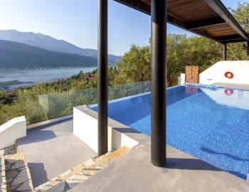 villa-theia-desimi-lefkada-greece-private-pool-with-sea-view