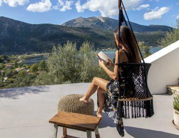 villa-theia-desimi-lefkada-greece-swinging-chair-feature