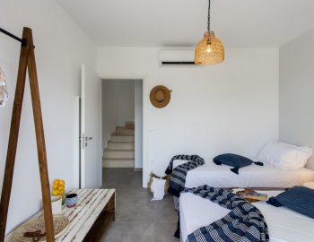 villa-theia-desimi-lefkada-greece-twin-bedroom