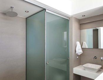 villa-valentina-sivota-cave-style-thesprotias-bathroom-shower-toilet-luxury
