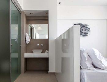 villa-valentina-sivota-cave-style-thesprotias-luxury-bathroom-toilet-shower