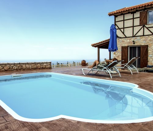 villa-vissala-arnebia-accommodation-lefkada-lefkas-xortata-pool-area-header-photo