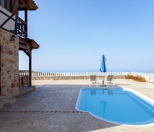 villa-vissala-minuartia-accommodation-lefkada-lefkas-xortata-cover-photo
