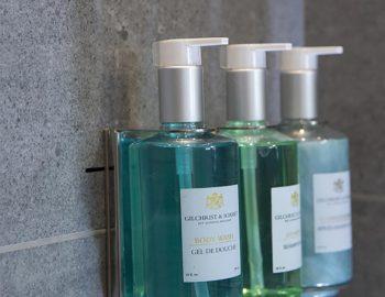 villa-w-offwhite-vasiliki-lefkada-greece-bathroom-soap