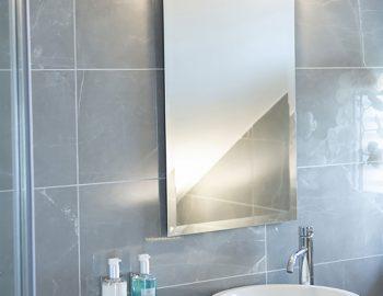 villa-w-offwhite-vasiliki-lefkada-greece-bathroom-toilet-soaps-sink