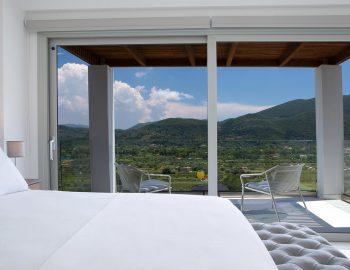 villa-w-offwhite-vasiliki-lefkada-greece-bedroom-master-view-private-balcony