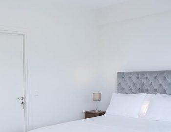 villa-w-offwhite-vasiliki-lefkada-greece-double-bed-bedroom