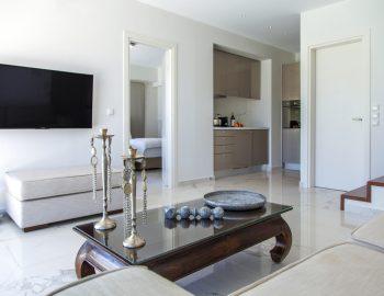 villa-w-offwhite-vasiliki-lefkada-greece-ground-floor-lounge-kitchen-area